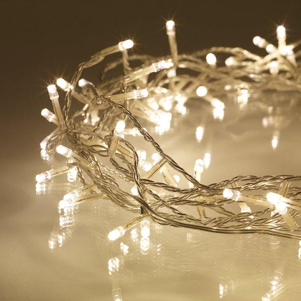 Fairy Lights & Fairy Lights - The Sukkah Boys azcodes.com